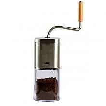 커피그라인더 실버탑
