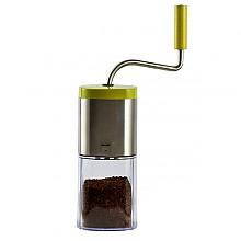 커피그라인더 그린탑