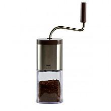 커피그라인더 브라운탑